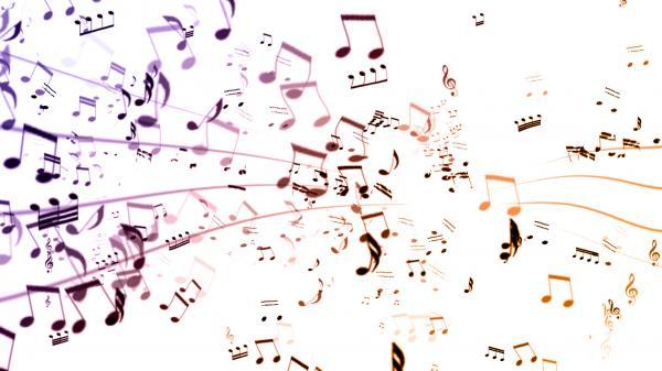 鳥のさえずりも音楽に!現代音楽の鬼才シャソールの世界