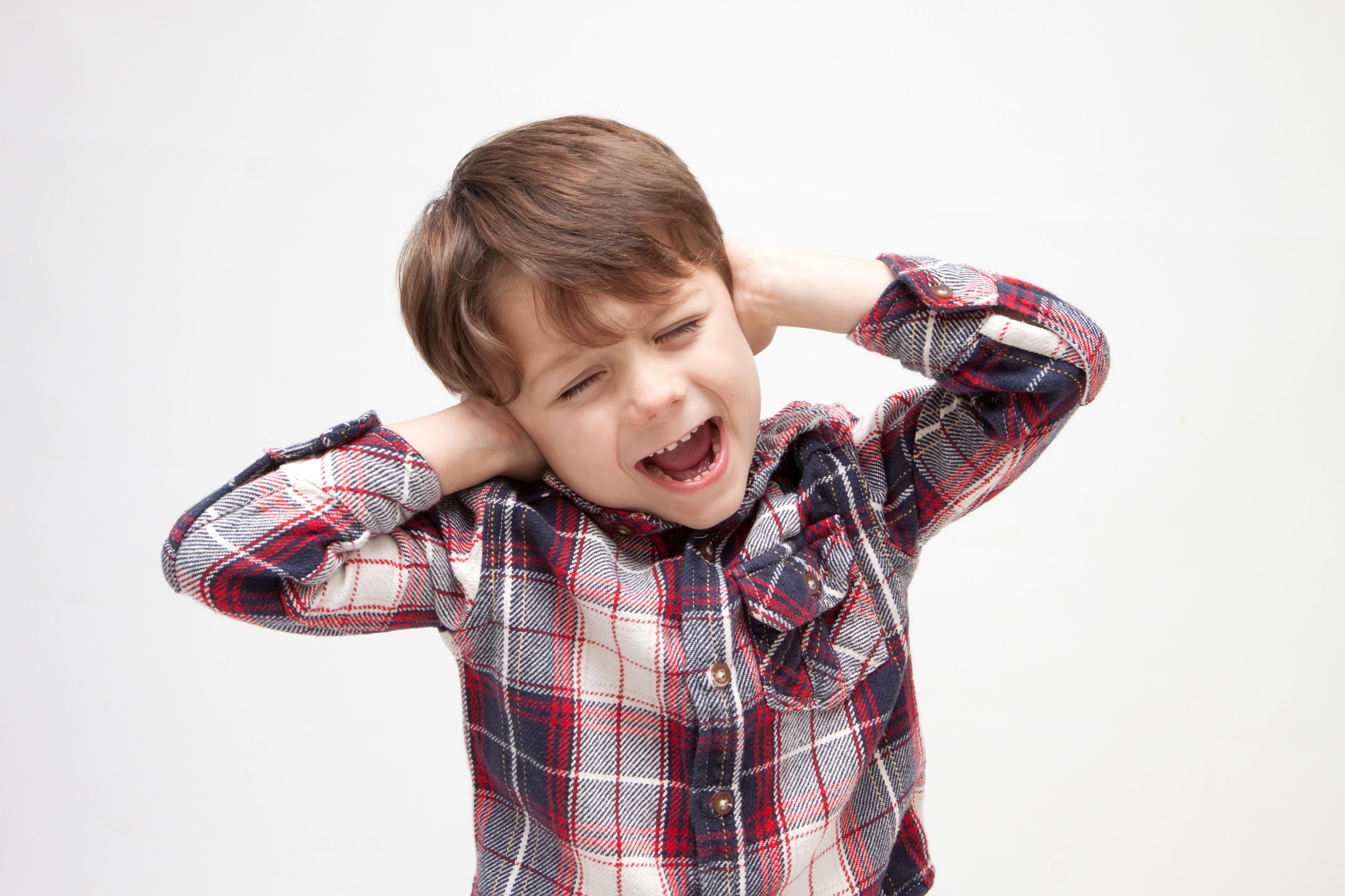 騒音の悩みは〇〇で解消!対策グッズおすすめ3選