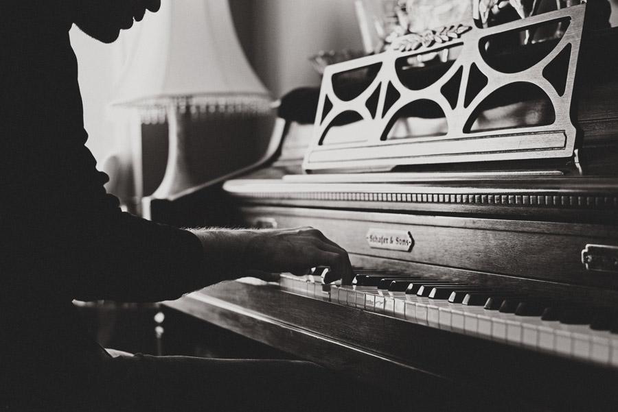 絶対ピアノが上達する2つの法則【大人のピアノ】